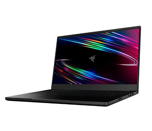Laptop Repairs
